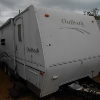 RV for Sale: 2006 Outback 25 RSS