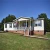 Mobile Home for Sale: Ranch, Manufactured Doublewide - Statesville, NC, Statesville, NC