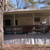 Mobile Home for Sale: 31 Pine Path-- Home for Sale- 2BR/1BA, Hendersonville, NC