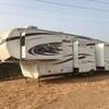 RV for Sale: 2011 MONTANA 3400RL