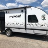 RV for Sale: 2021 Rpod 196 R-pod 196
