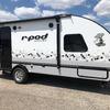 RV for Sale: 2021 Rpod 196 R-pod 196