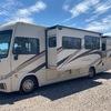 RV for Sale: 2017 GEORGETOWN 3 SERIES GT3 31B