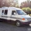 RV for Sale: 1999 RIALTA 22HD