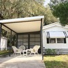 Mobile Home for Sale: 1990 Cutl