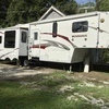 RV for Sale: 2009 SUNDANCE 3300SK
