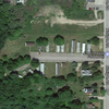Mobile Home Park for Sale: Northern Getaway, , MI