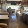 RV for Sale: 2012 SPORTSCOACH CROSS COUNTRY 385DS