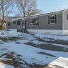Mobile Home for Sale: Manufactured Home, Single Wide - Poland, ME, Poland, ME