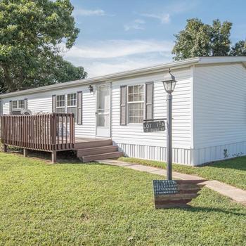 Mobile Homes for Sale near Ephrata, PA