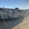 RV for Sale: 2017 WILDERNESS WD 2775 RB