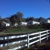 Mobile Home Park for Sale: 5-Space Mobile Home Park
