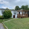 Mobile Home for Sale: OH, MARYSVILLE - 1993 LK multi section for sale., Marysville, OH