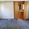 Mobile Home for Sale: Open House Thursday May 21st from 4-5pm, Tiffin, IA