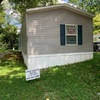 Mobile Home for Sale: KY, FORT MITCHELL - 2017 VISION EX single section for sale., Fort Mitchell, KY