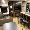RV for Sale: 2018 SPORTTREK 320VIK