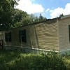 Mobile Home for Sale: SC, SALLEY - 2015 THE BREEZ single section for sale., Salley, SC