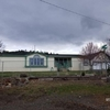 Mobile Home for Sale: Ranch, 1 story above ground, Manufactured Home - Adin, CA, Adin, CA