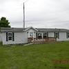 Mobile Home for Sale: Ranch, Manuf. Home/Mobile Home - Avilla, IN, Avilla, IN