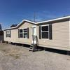 Mobile Home for Sale: OK, SAPULPA - 2014 THE ALI multi section for sale., Sapulpa, OK