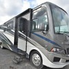 RV for Sale: 2020 BAY STAR 3626