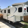 RV for Sale: 2012 2417KB SPORT