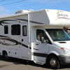 RV for Sale: 2012 SOLERA 24MS