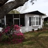 Mobile Home for Sale: 1981 Sout