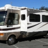 RV for Sale: 2006 Seabreeze 32ft Double Slide-Out 34k Miles