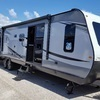 RV for Sale: 2020 JAY FLIGHT 38FDDS