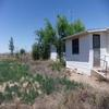 Mobile Home for Sale: Mobile Home, Affixed Mobile Home,Manufactured - Willcox, AZ, Willcox, AZ