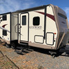 RV for Sale: 2017 Rockwood 2304DS