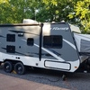 RV for Sale: 2016 JAY FEATHER 7 19XUD