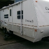 RV for Sale: 2003 28 BHS