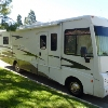 RV for Sale: 2008 Sightseer 30B