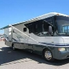 RV for Sale: 2005 37PCT