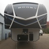 RV for Sale: 2020 XLR BOOST 37TSX13