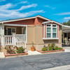 Mobile Home for Sale: Mobile Home on Land - Westlake Village, CA, Westlake Village, CA