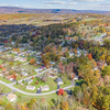 Mobile Home Park for Sale: Camelot Woods MHP, Altoona, PA