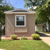 Mobile Home for Rent: 2 Bed 2 Bath 2012 Champion
