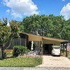 Mobile Home for Sale: Fully Furnished With Lots Of Space And Storage!, Brooksville, FL