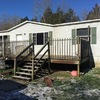 Mobile Home for Sale: KY, RICHMOND - 2005 HERITAGE multi section for sale., Richmond, KY