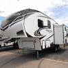 RV for Sale: 2021 Reflection 150 Series 260RD
