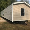 Mobile Home for Sale: NC, STATESVILLE - 2012 57GMS1466 single section for sale., Statesville, NC