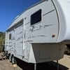 RV for Sale: 2004