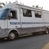 RV for Sale: 1995 Kountry Star