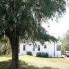 Mobile Home for Sale: Manufactured Home - FROSTPROOF, FL, Frostproof, FL