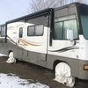RV for Sale: 2010 VISTA 30W