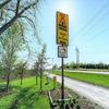 RV Park/Campground for Sale: West Omaha/NE Lincoln KOA, Gretna, NE