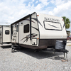 RV for Sale: 2014  Rockwood 2703WS